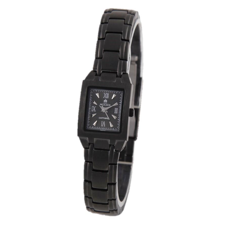 ساعت مچی عقربه ای زنانه نکسن مدل N3146L1