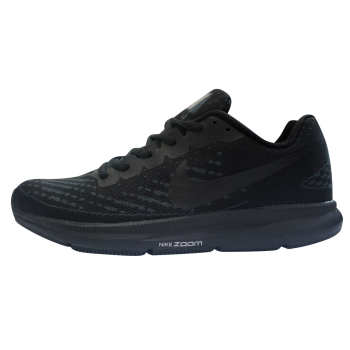 کفش مخصوص پیاده روی مردانه مدل NIflyknitBL