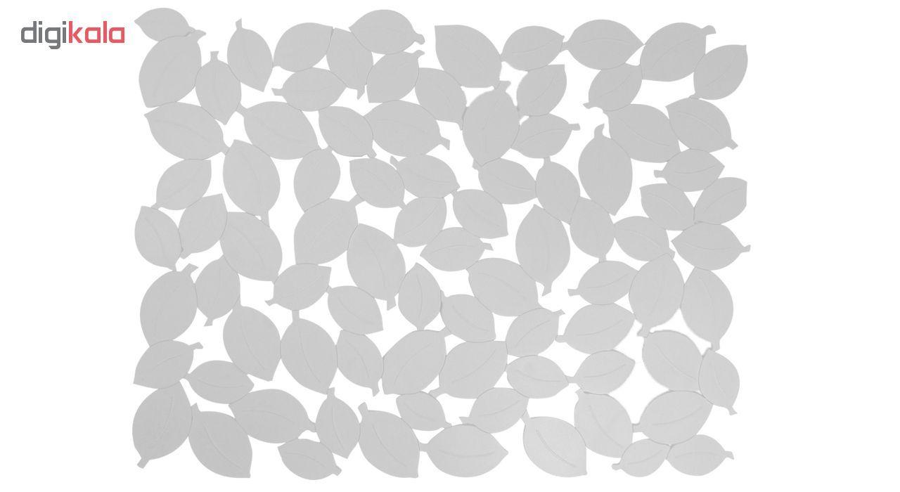 روکش طبقات مانترا مدل 01 Leaf main 1 2