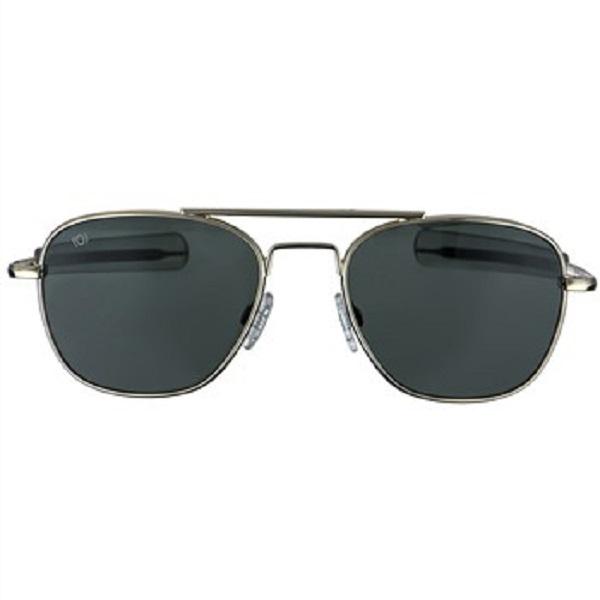 عینک آفتابی مدل AF