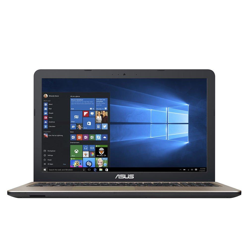 لپ تاپ 15 اینچی ایسوس مدل  VivoBook K540UB - BP
