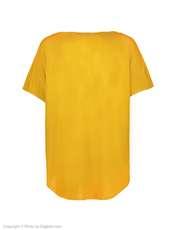 تی شرت زنانه یوپیم مدل 5129915 -  - 2