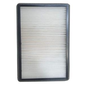 فیلتر کابین خودرو مدل F234 مناسب برای گروه پژو