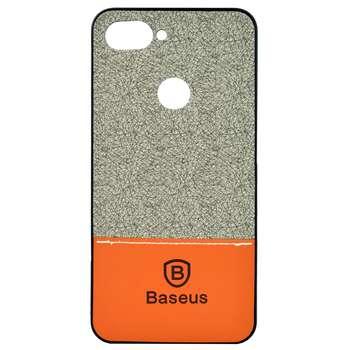 کاور باسئوس مدل L10 مناسب برای گوشی موبایل شیائومی Mi 8 Lite