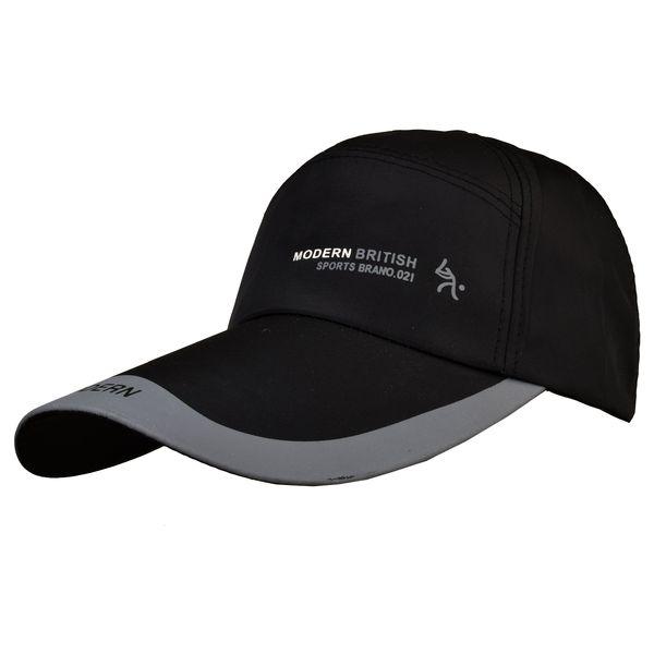 کلاه کپ کد Mb110