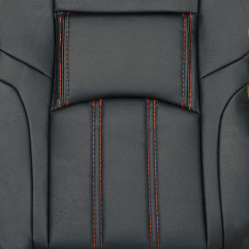 روکش صندلی خودرو مدل 068 مناسب برای سمند