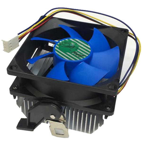 خنک کننده پردازنده پی نت مدل K800