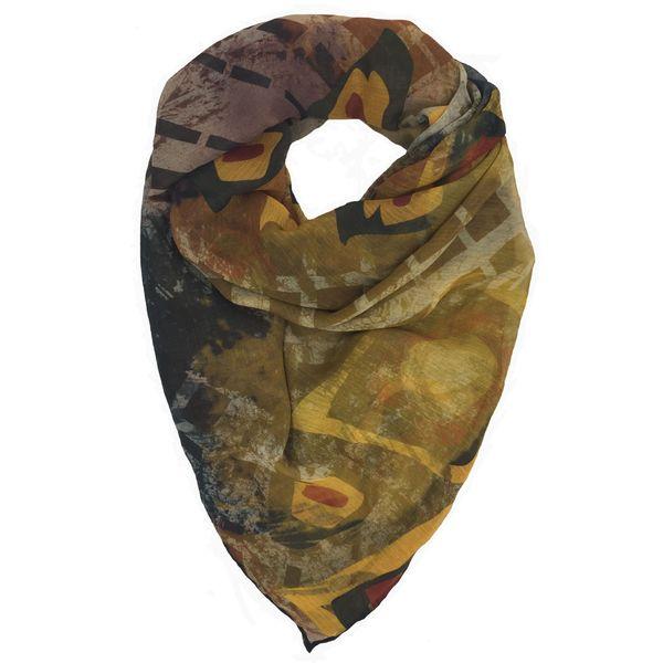 روسری زنانه کد 106