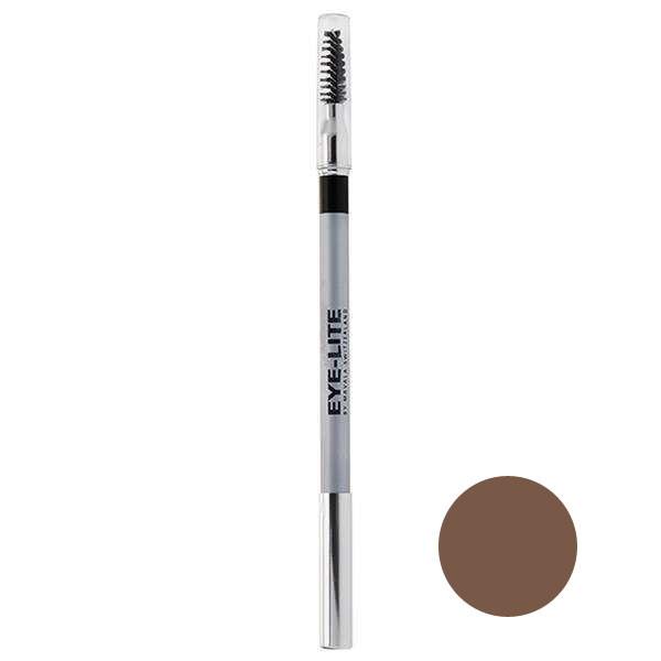 مداد ابرو ماوالا شماره مدل Sourcils شماره 936.04