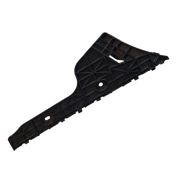 کشویی سپر عقب چپ مدل 2804301-J08 مناسب برای گریت وال ولکس C30