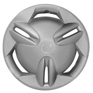 قالپاق چرخ ام اچ بی مدل TAK82 سایز 13 اینچ مناسب برای پراید