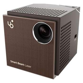 پروژکتور قابل حمل مدل Smart Beam Laser