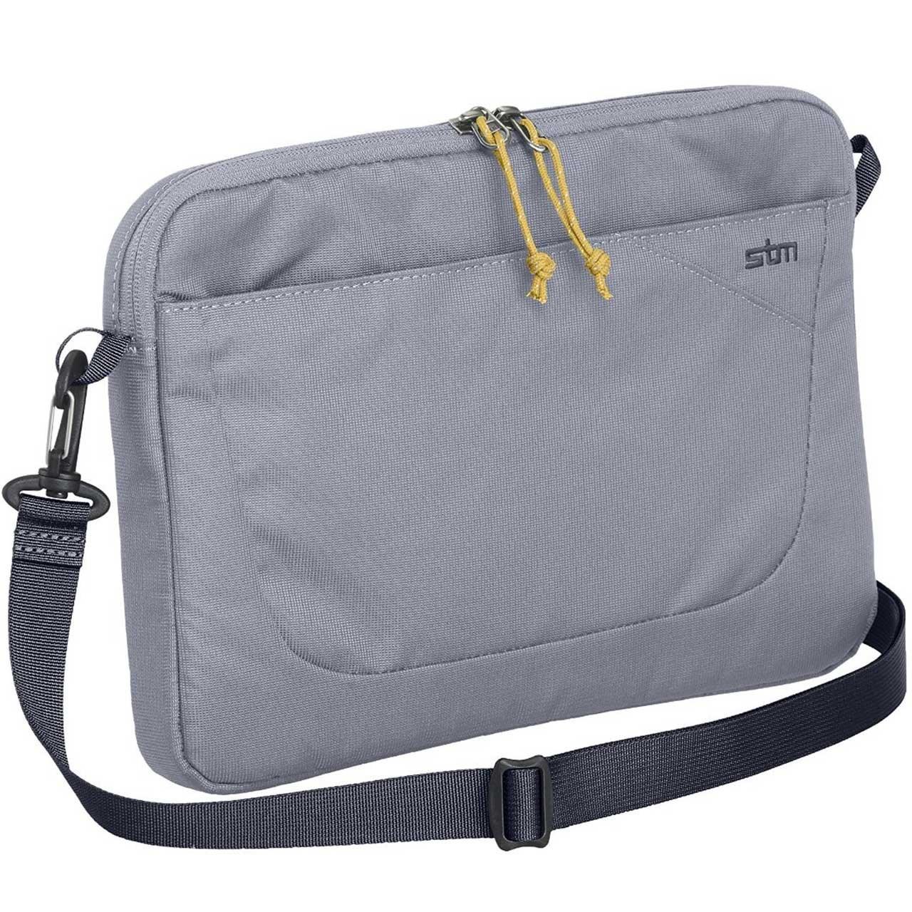 کیف لپ تاپ اس تی ام مدل Blazer مناسب برای لپ تاپ 11 اینچی
