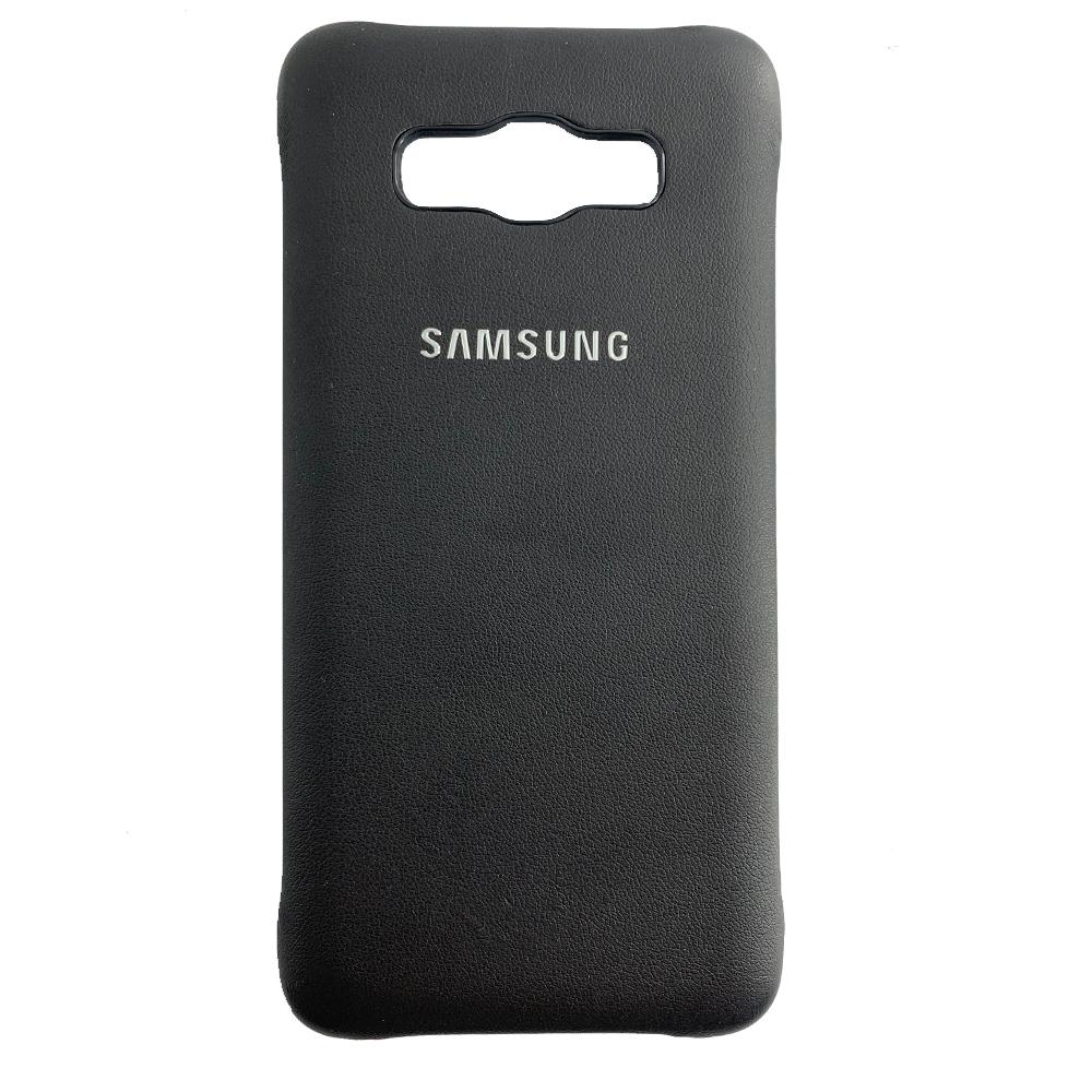 کاور مدل RU02 مناسب برای گوشی موبایل سامسونگ Galaxy J5 2016