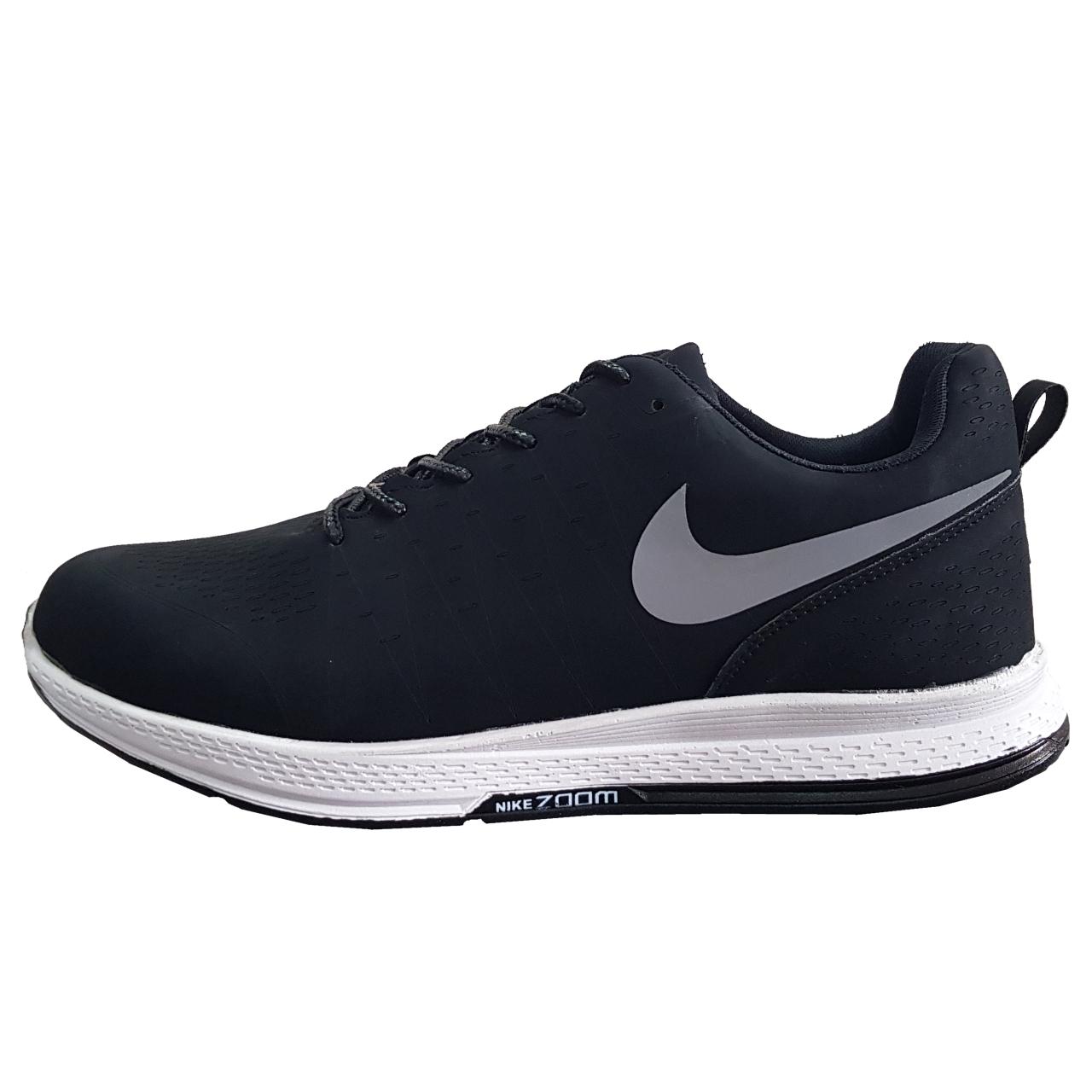 کفش مخصوص پیاده روی مردانه مدل زامورا کد 5047