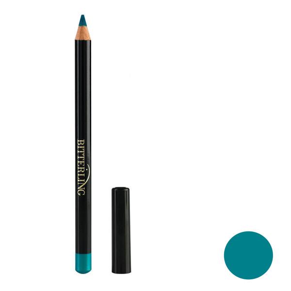 مداد چشم بیترلینگ شماره W205