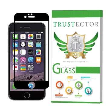 محافظ صفحه نمایش تراستکتور مدل GSS مناسب برای گوشی موبایل اپل iPhone 6 / 6s
