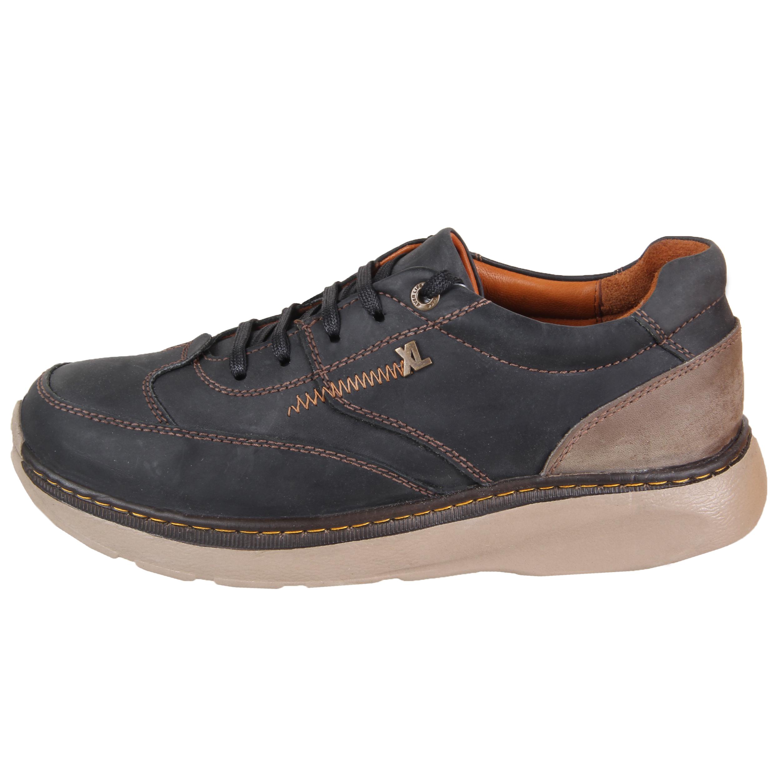 کفش راحتی مردانه کد 1-2391070