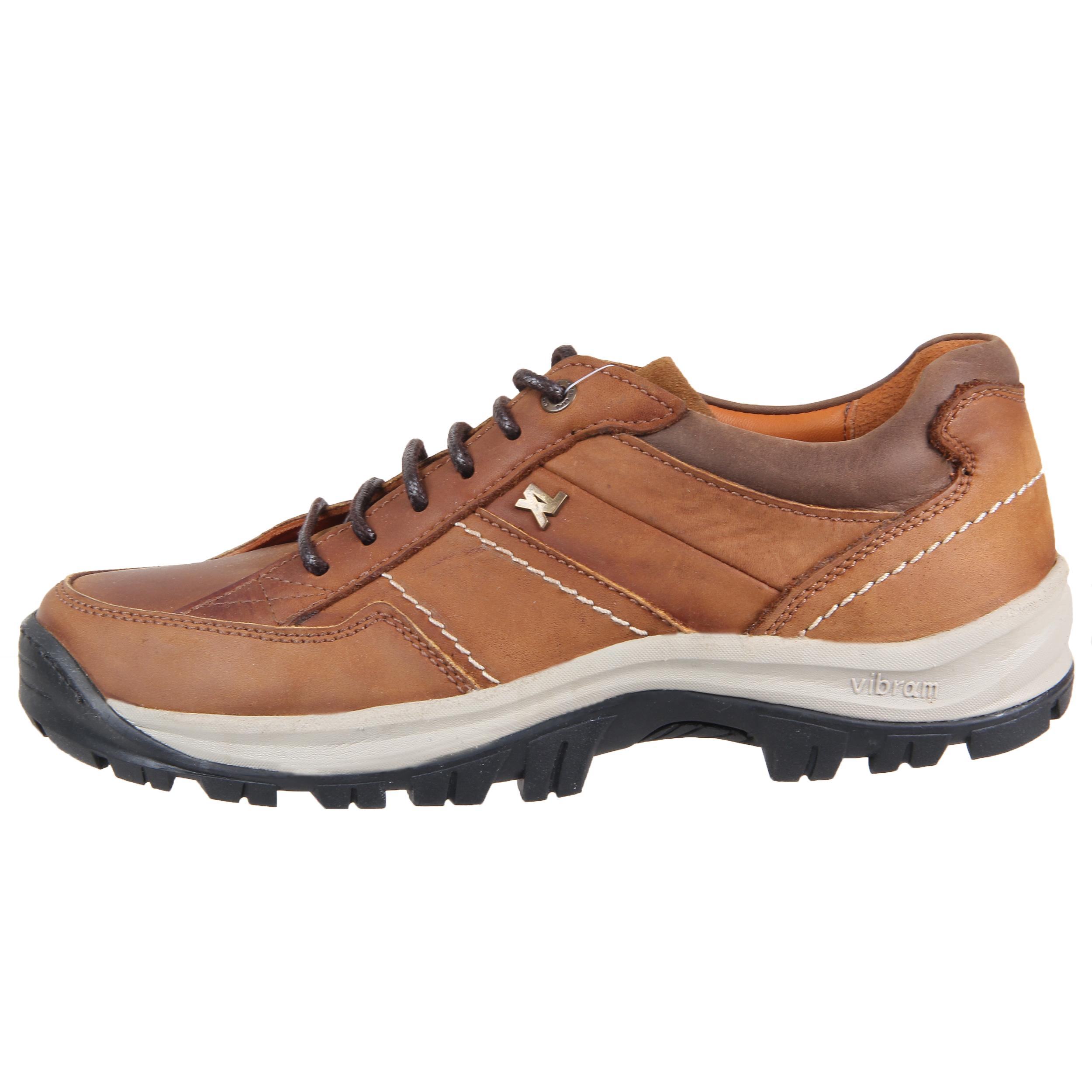 قیمت کفش راحتی مردانه کد  12-2391070