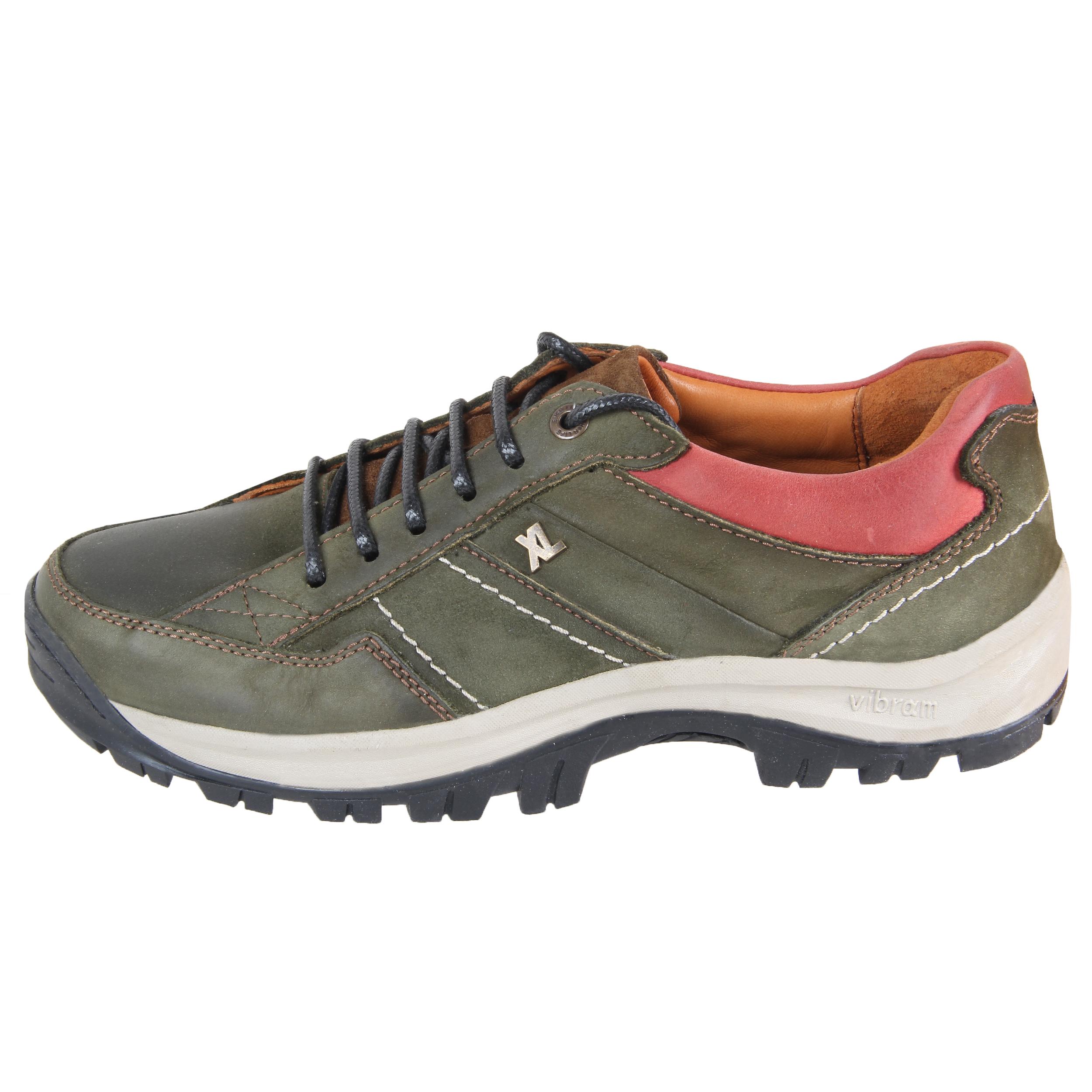 قیمت کفش راحتی مردانه کد 17-2391070