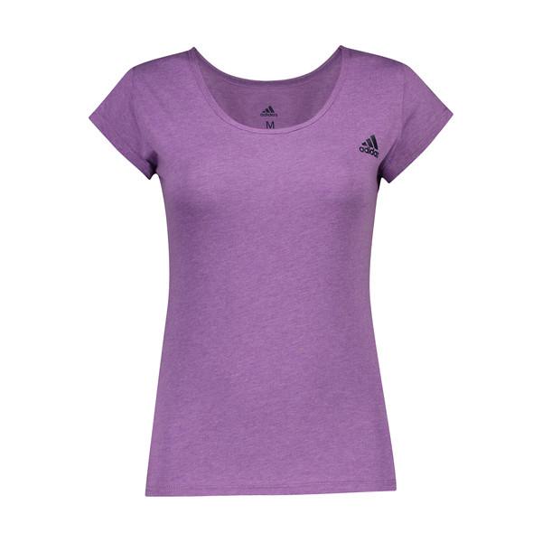 تی شرت ورزشی زنانه مدل ADlpuw11