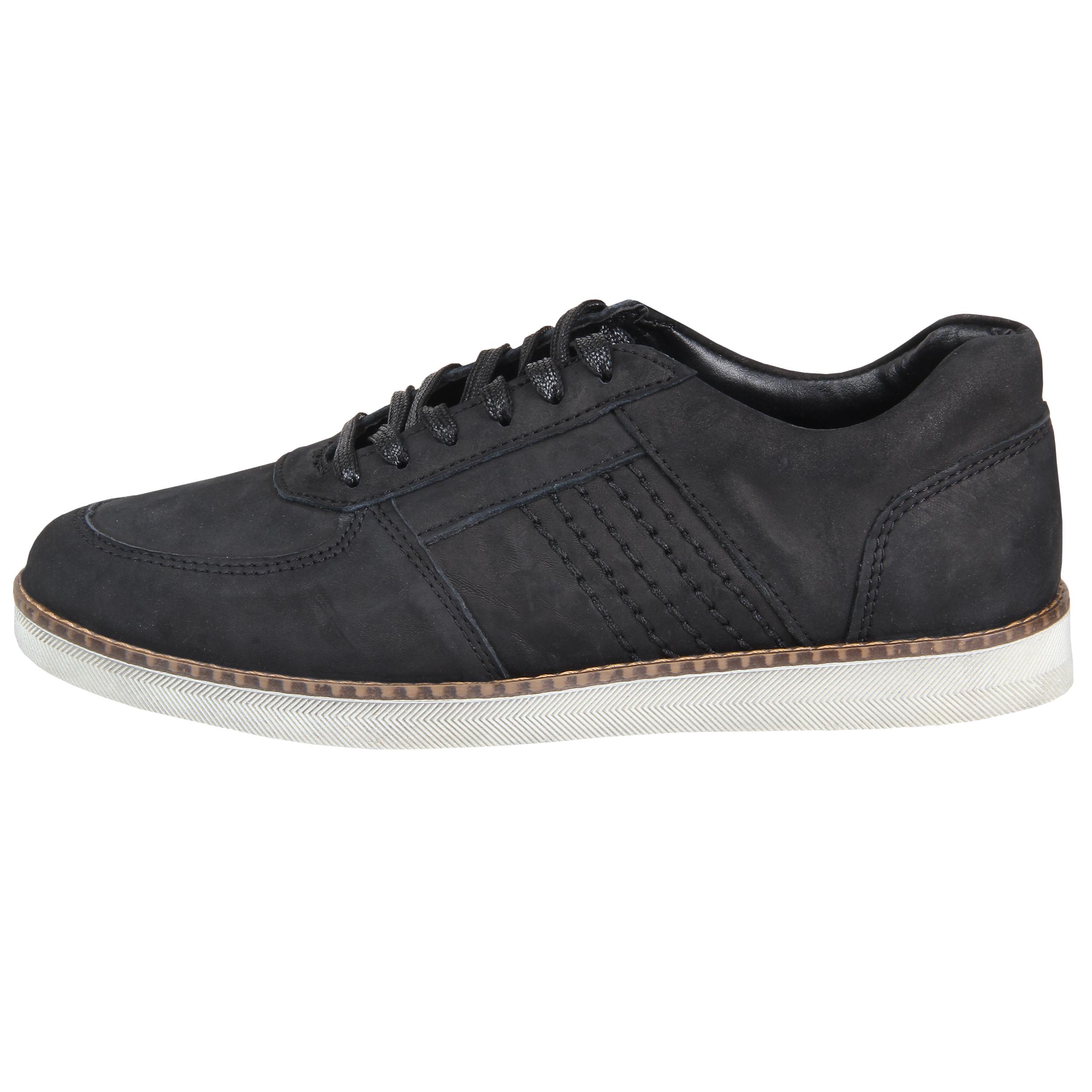 قیمت کفش راحتی مردانه  کد 1-2390950