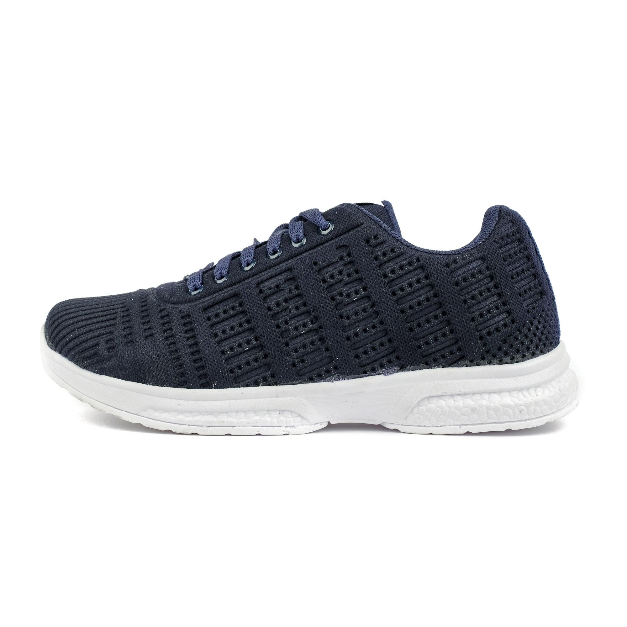 کفش مخصوص پیاده روی مردانه مدل un.pama