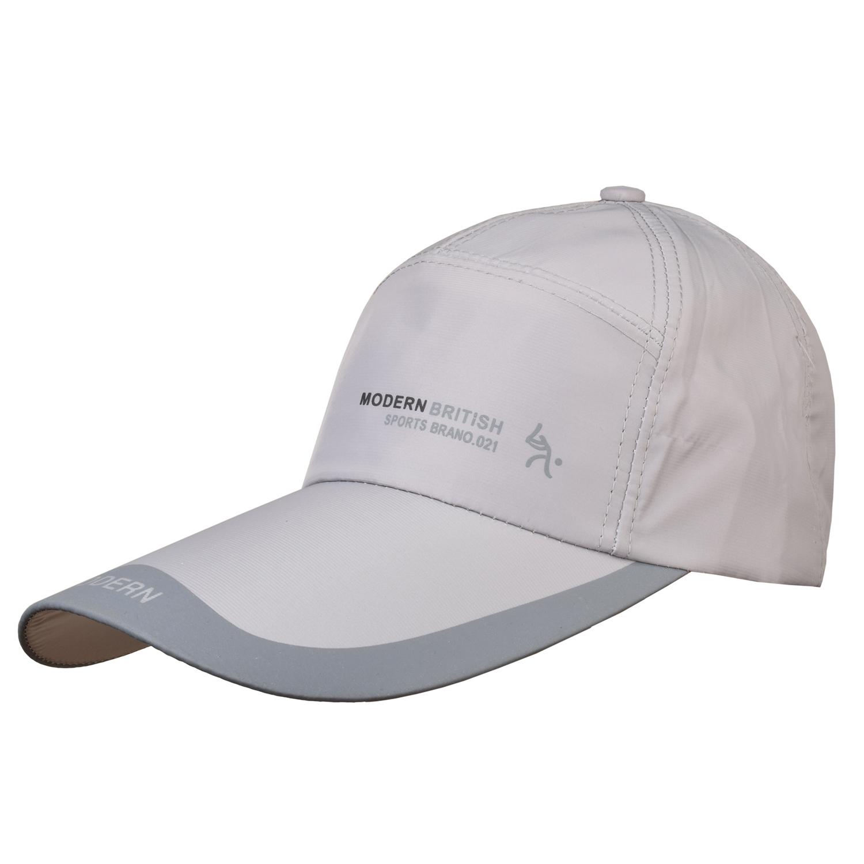 قیمت کلاه کپ کد Mb130