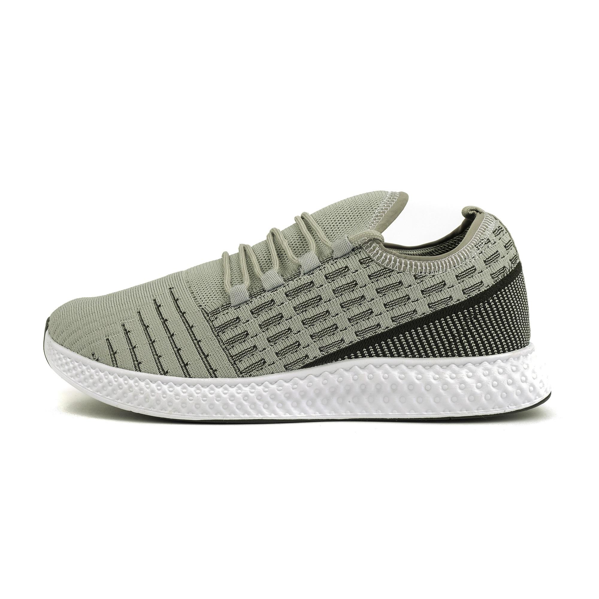 قیمت کفش مخصوص پیاده روی مردانه مدل u.arshia