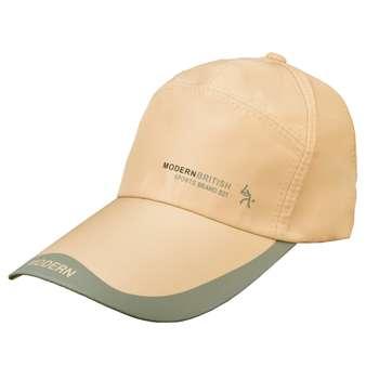کلاه کپ کد Mb140