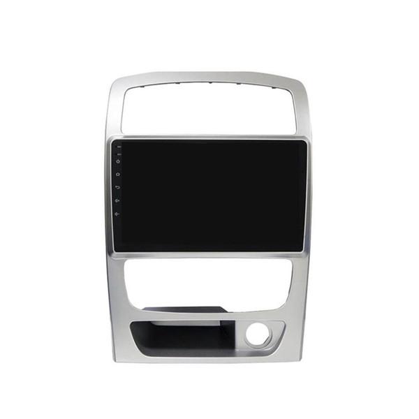 پخش کننده خودرو ووکس مدل 3 C100 مناسب برای برلیانس