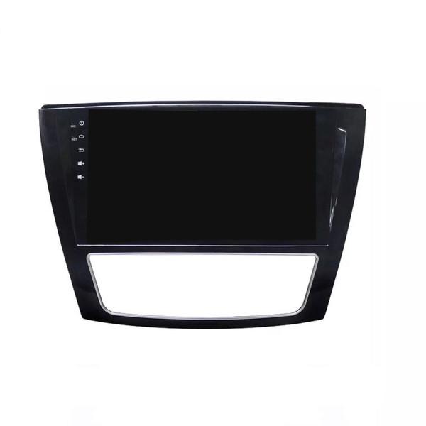 پخش کننده خودرو ووکس مدل 2 C100 مناسب برای جک اس 5 دنده دستی
