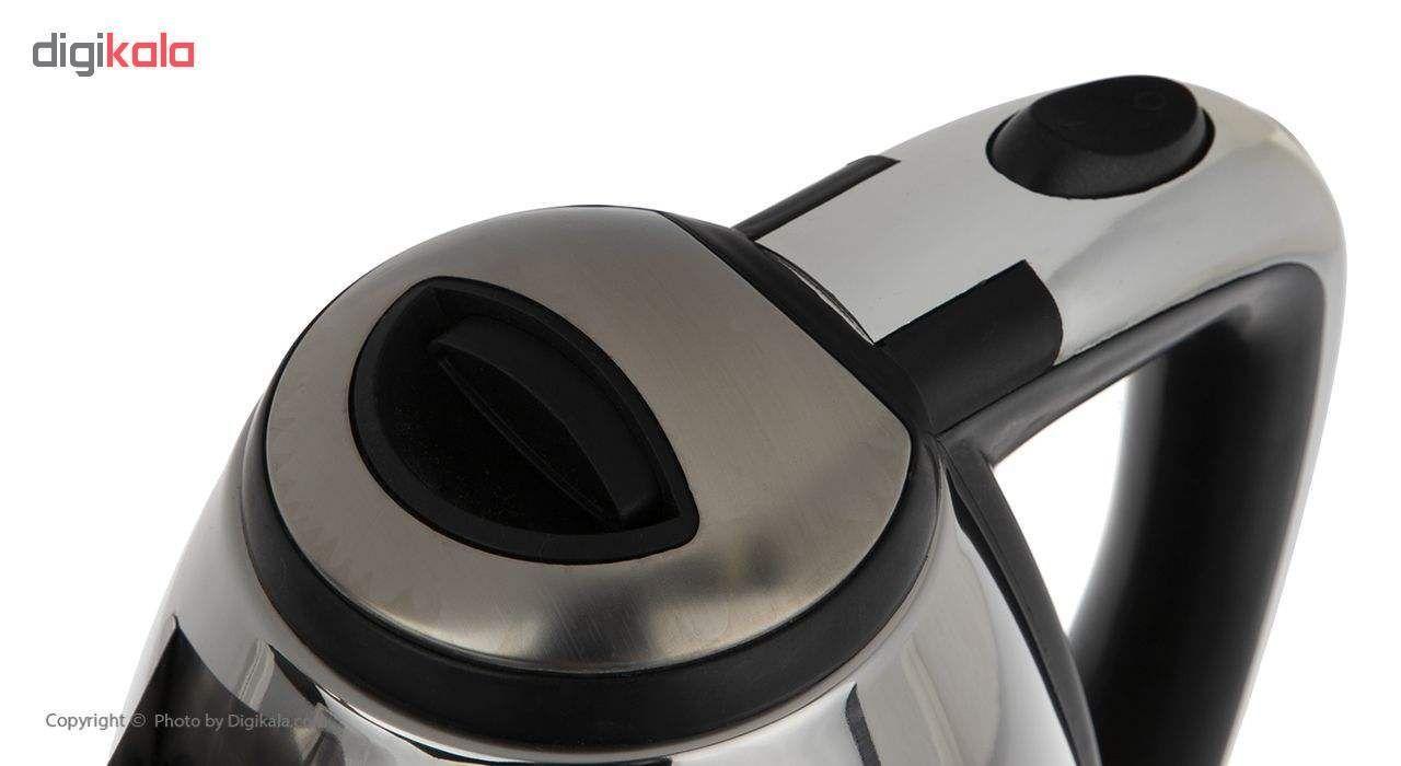 چای ساز تیفال مدل Tf200 main 1 2