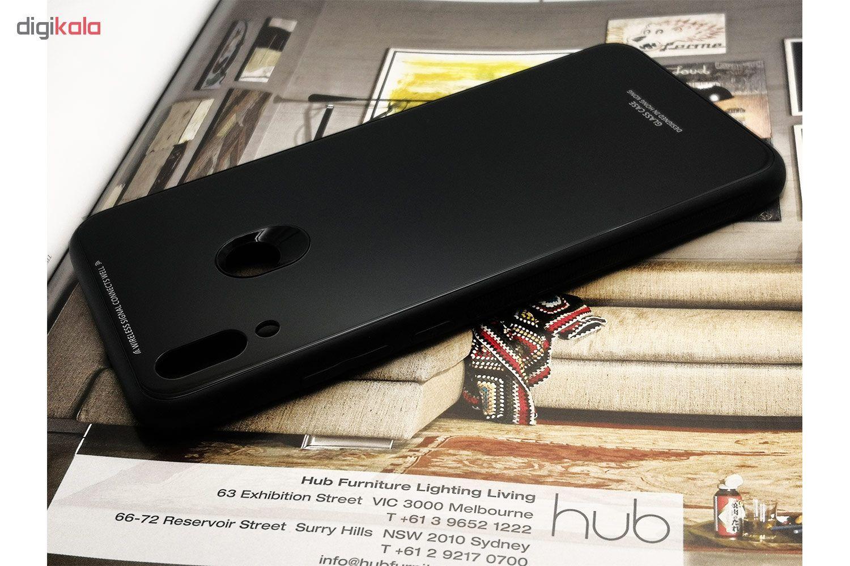 کاور سامورایی مدل GC-019 مناسب برای گوشی موبایل سامسونگ Galaxy M20 main 1 15