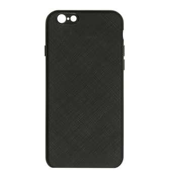 کاور سومگ مدل SC-i001 مناسب برای گوشی موبایل اپل iPhone 6/6s