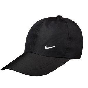 کلاه کپ کد N110