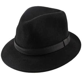 کلاه شاپو مردانه مایزر مدل MA-3