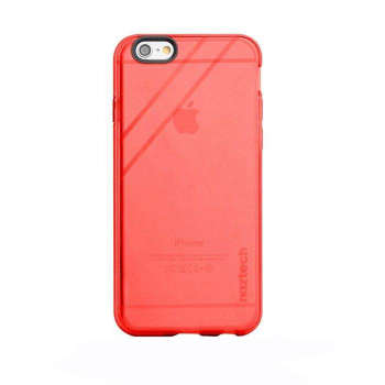 کاور مدل A31 مناسب برای گوشی موبایل اپل Iphone 6/6s