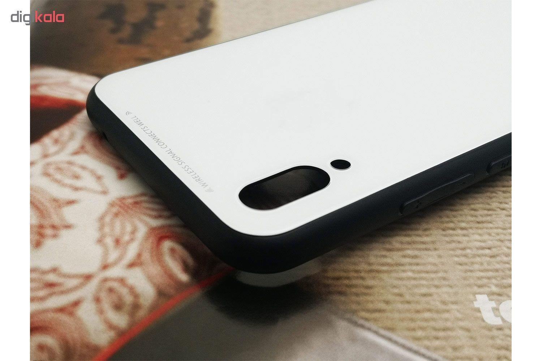 کاور سامورایی مدل GC-019 مناسب برای گوشی موبایل سامسونگ Galaxy M10 main 1 12