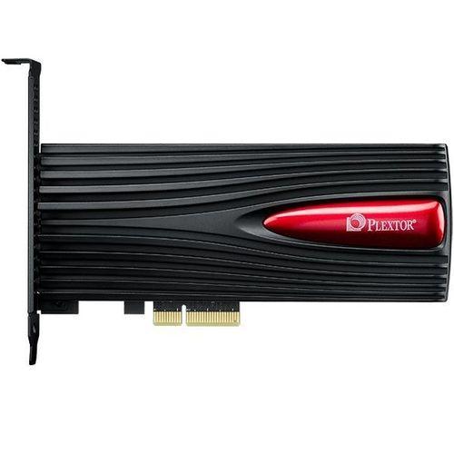 اس اس دی اینترنال پلکستور مدل PX-256M9PeG ظرفیت 256 گیگابایت