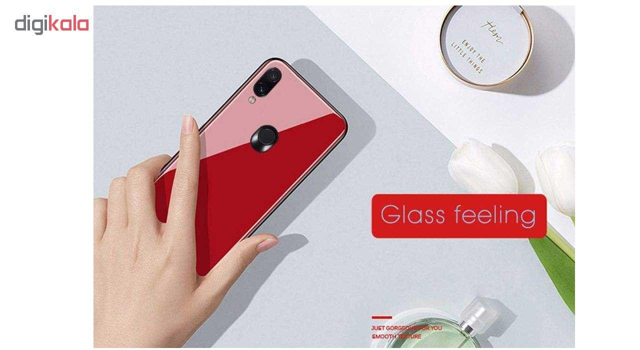 کاور کینگ کونگ مدل PG01 مناسب برای گوشی موبایل هوآوی Nova 3I main 1 9