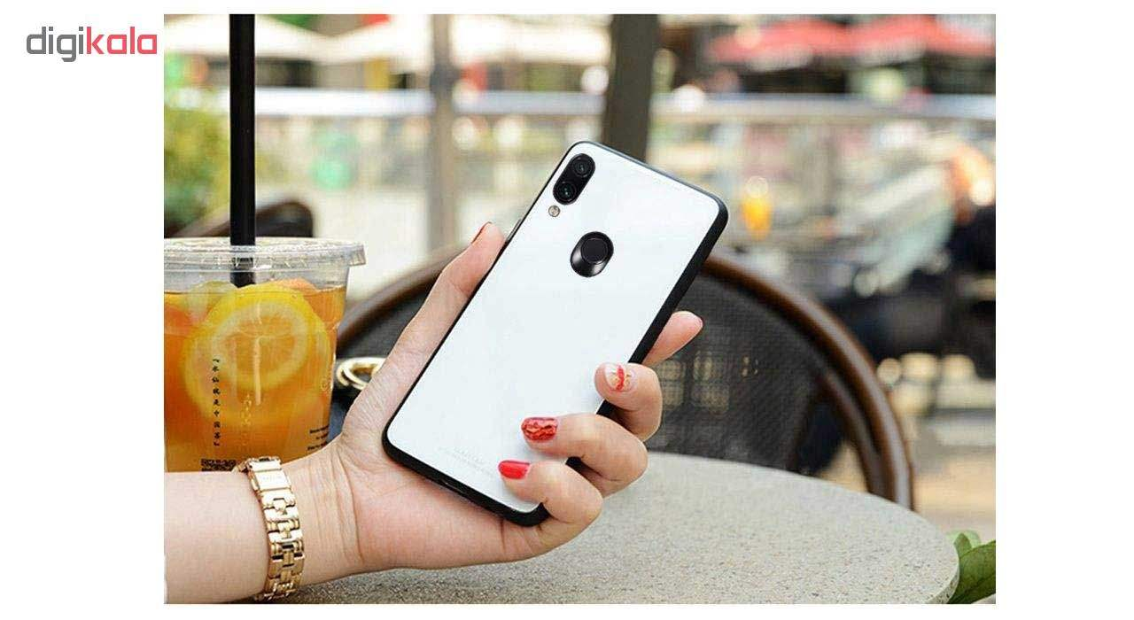 کاور کینگ کونگ مدل PG01 مناسب برای گوشی موبایل هوآوی Nova 3I main 1 10