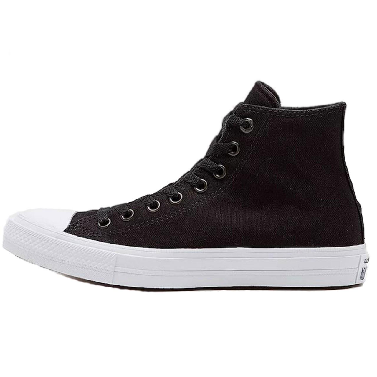 کفش کانورس مدل Chuck Taylor All Star II