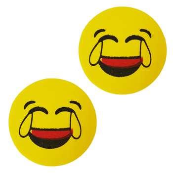 تخته پاک کن وایت برد مدل خنده بسته دو عددی