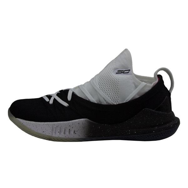 قیمت کفش بسکتبال مردانه آندر آرمور مدل 3C