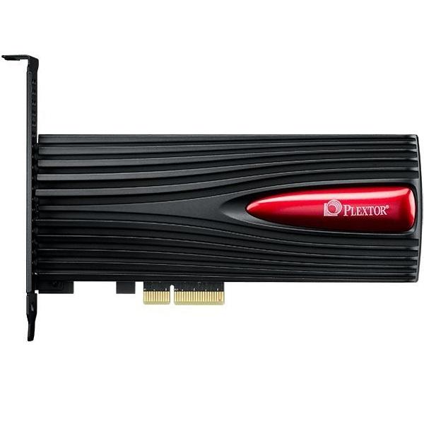 اس اس دی اینترنال پلکستور مدل PX-512M9PeG ظرفیت 512 گیگابایت