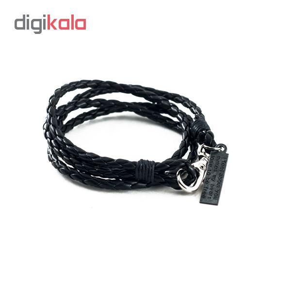 دستبند کد g0126