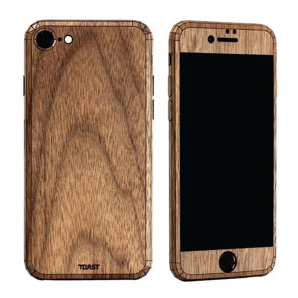 کاور تست مدل Plain مناسب برای گوشی موبایل اپل iPhone 7