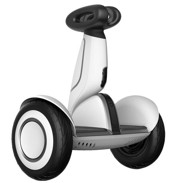 اسکوتر برقی میجیا مدل Ninebot Plus