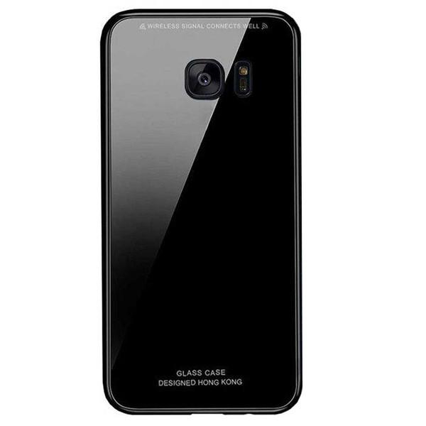کاور کینگ کونگ مدل PG02 مناسب برای گوشی موبایل سامسونگ Galaxy S7 Edge